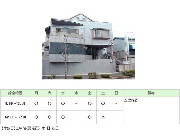笹井歯科医院|木津川市|歯科
