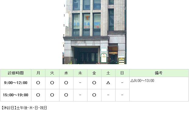反町耳鼻咽喉科|横浜市神奈川区|耳鼻咽喉科