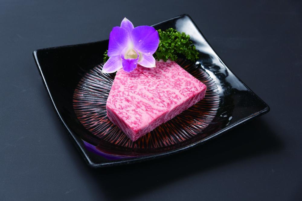 コストパフォーマンスの高い上質なお肉をお楽しみいただけます。