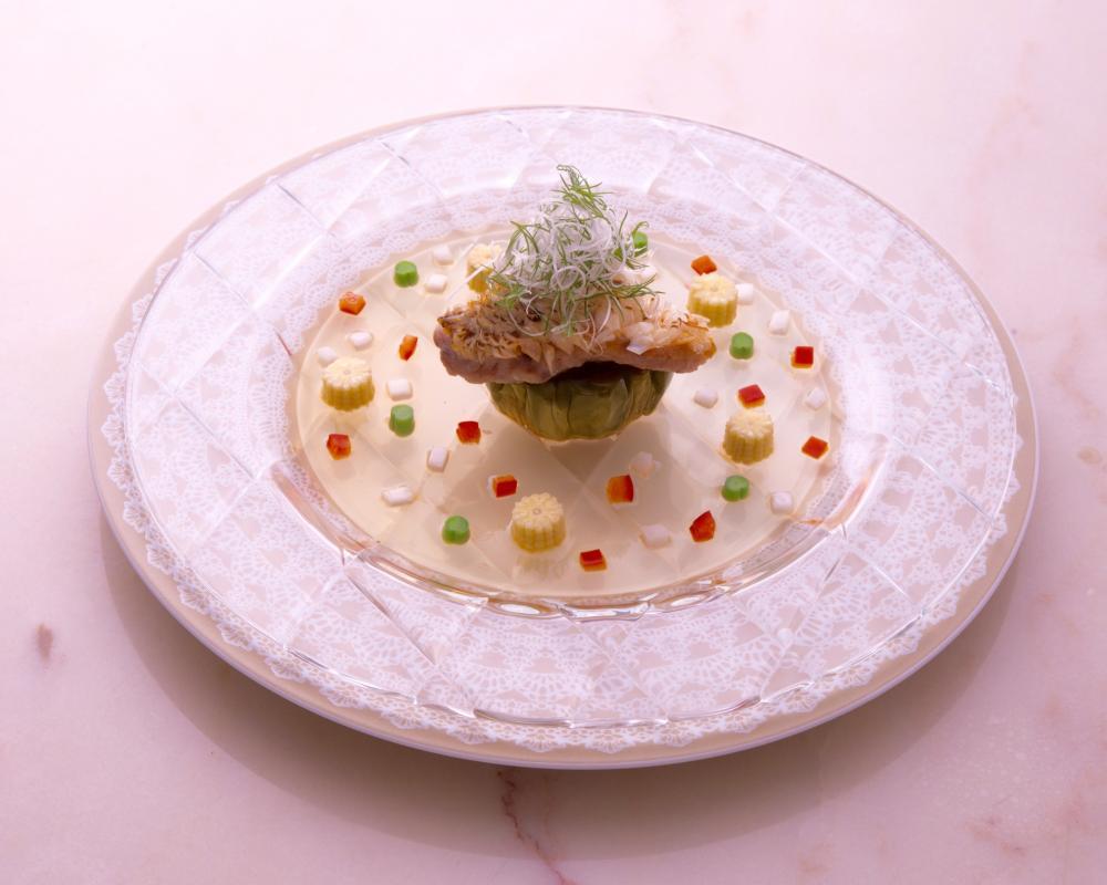 Pinco Picon(ピンコピコン) - 豊橋/渥美/奥三河 - 愛知県(カフェ)-gooグルメ&料理