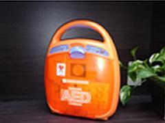 AED(院内完備)