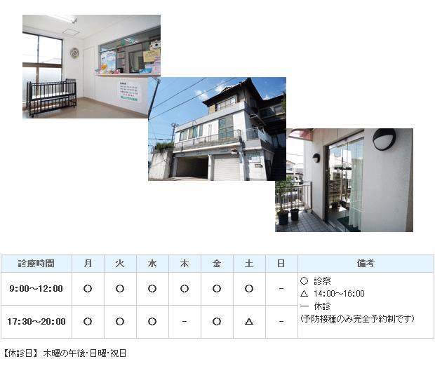 医療法人社団 栗山小児科医院|城陽市|小児科