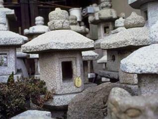 緑川石材工業|高萩市|墓石