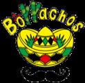ボラーチョス広島(BORRACHOS)