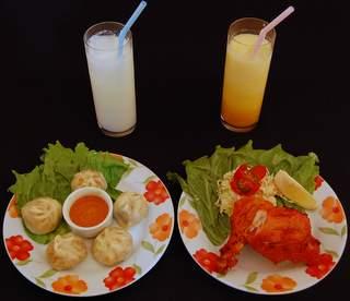 SAI ASIAN DINING BAR