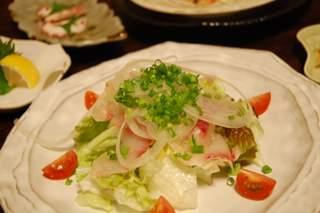 レストラン MARUWA