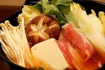 大ちゃんの台所 ひとり鍋と居酒屋 京都 神代