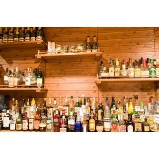 Bar&Restaurant gulff
