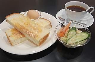 CAFE&BAR 白龍 HAKURYU