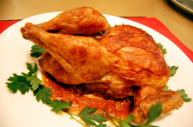 6saco Dining
