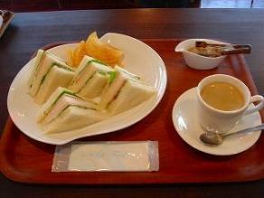 8 cafe