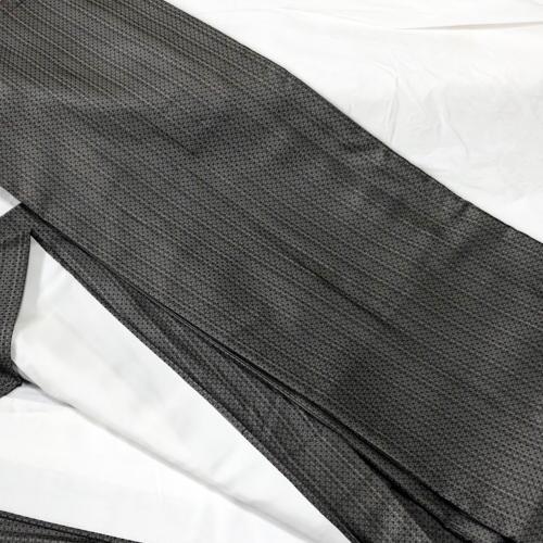本場黄八丈を含む着物・帯・小物数点
