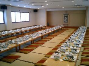 日本料理 一龍 東町店