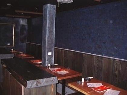 DINING BAR KAI 昭島店