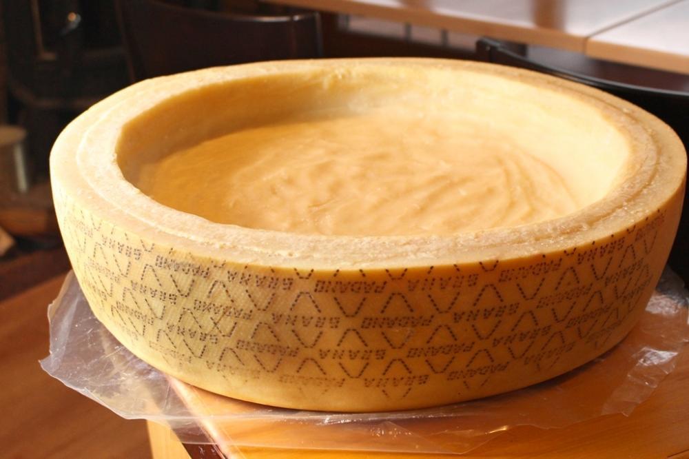 創作イタリア料理チェロブルー