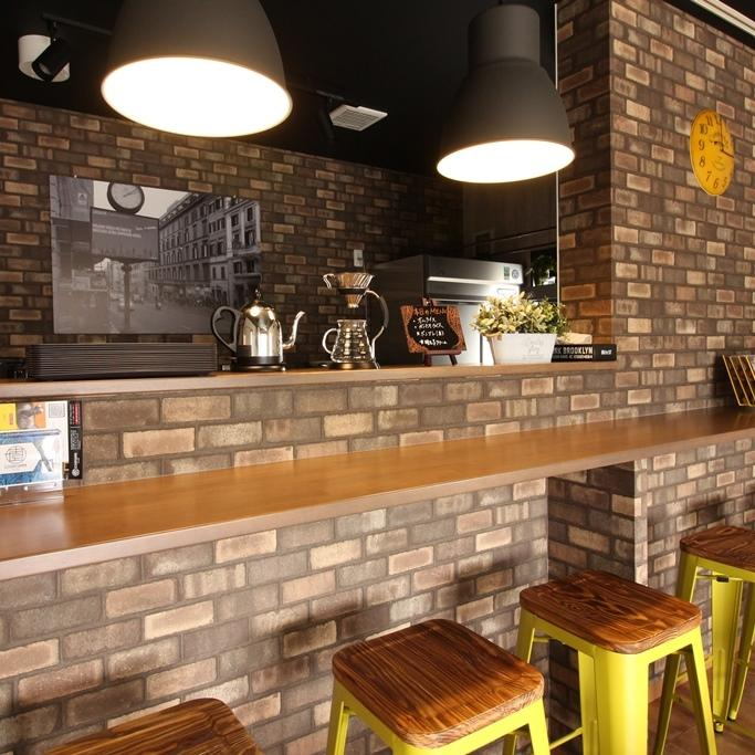 壱里山Cafe