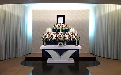 やさしいお別れ葬