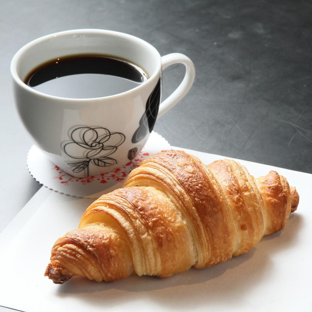 Boulangerie & Café 霜月